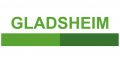 Gladsheim Fastigheter