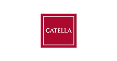 Catella Corporate Finance