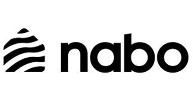 Nabo Group AB