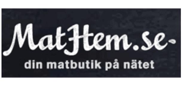 MatHem i Sverige AB