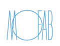 Mofab AB