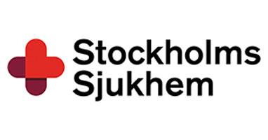 Arbetsgivare Stiftelsen Stockholms Sjukhem