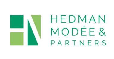 Hedman Modée & Partners