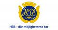 HSB Bostad AB