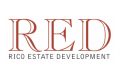 Rico Estate Development, RED