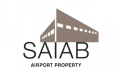 Swedish Airport Infrastructure AB (SAIAB)
