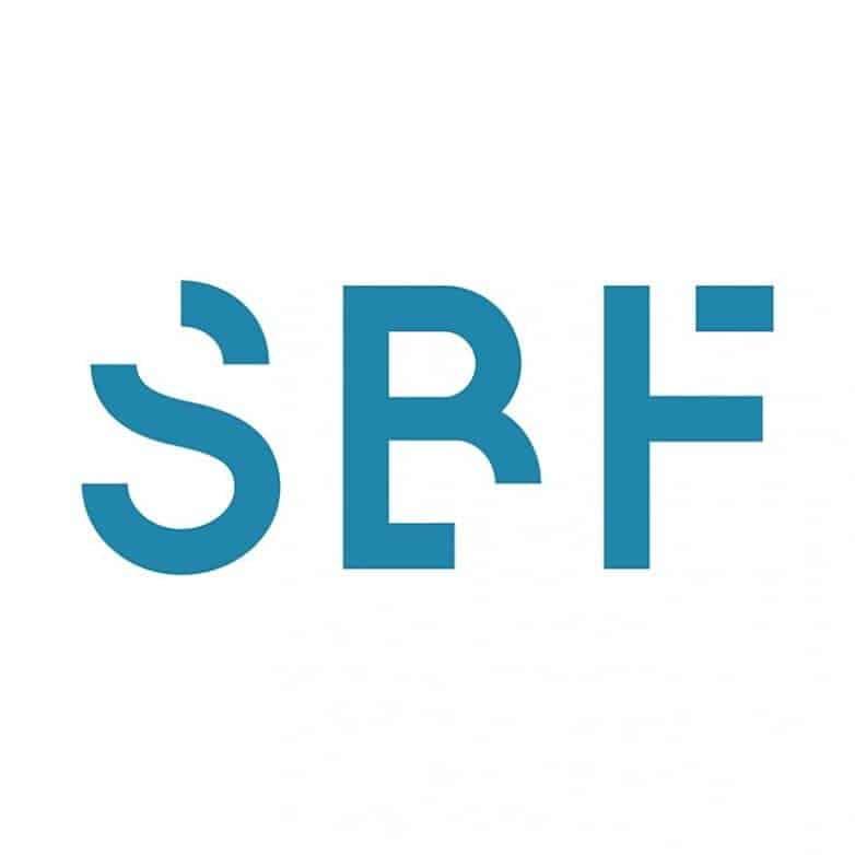 Svenska Bostadsfonden, SBF