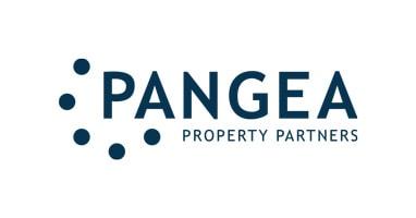 Pangea Property Partners