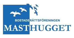 Brf Masthugget