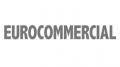 Eurocommercial Properties Sweden AB