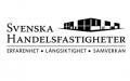 Svenska Handelsfastigheter