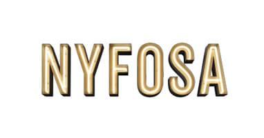 Nyfosa