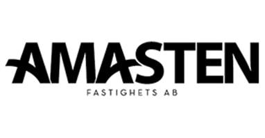 Amasten Fastighets AB (publ)