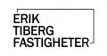 Erik Tiberg Fastigheter AB