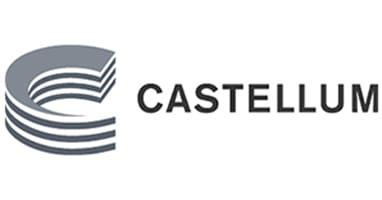Castellum Stockholm AB