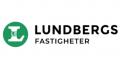 Lundbergs Fastigheter